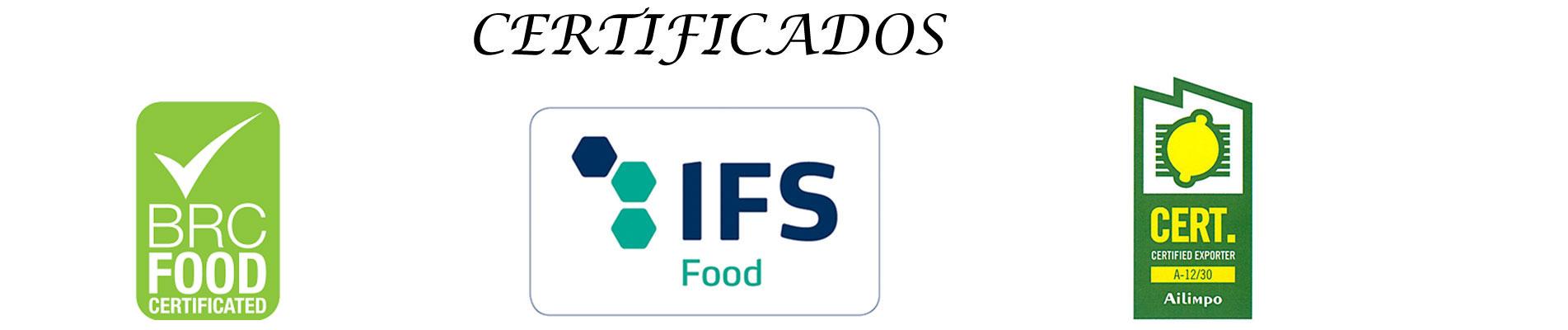 CERTIFICADOS-WEB-APEMAR