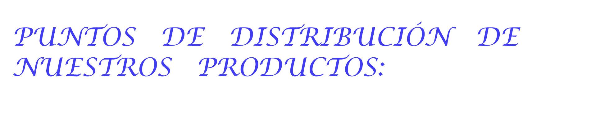 TEXTO-DISTRIBUCION-PRODUCTOS