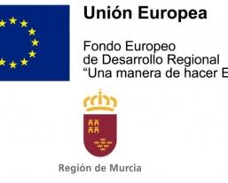 (Español) FONDO EUROPEO DE DESARROLLO REGIONAL