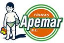 Frutas Apemar