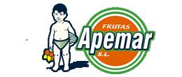 Apemar